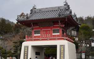 <center><b>07-Jūraku-ji(十楽寺)</center></b><span style='font-weight:bold; padding-left:0px;'<i class='fa fa-envelope-o fa-fw' aria-hidden='true'></i> </span>〒771-1509 Tokushima-ken, Awa-shi, Donarichō Takao, Hōkyōden−58<br><i class='fa fa-phone fa-fw' aria-hidden='true'></i>+81 88-695-2150<br><i class='fa fa-bed fa-fw' aria-hidden='true'></i>Shukubo Nuité :¥6 000,00 1/2 pension :¥7 700,00