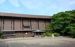 Hachi ju hachi ka sho junrei (八十八ヶ所巡礼) le pèlerinage de 88 temples à Shikoku Accès à la galerie du temple : koonji (香園寺)