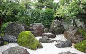 Hachi ju hachi ka sho junrei (八十八ヶ所巡礼) le pèlerinage de 88 temples à Shikoku Accès à la galerie du temple : Ichinomiyaji (一宮寺)